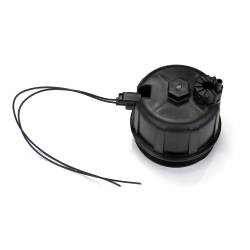 Alliant Power - Alliant Power RK58010 Replacement Plastic Bowl with Drain and WIF Sensor (Racor) - VAN APPLICATIONS - Image 8