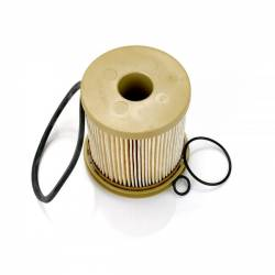 Alliant Power - Racor Fuel Filter Element 1997- Early 1999 Dodge Ram 5.9L - Alliant Power PFF19528 - Image 1