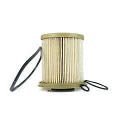 Alliant Power - Racor Fuel Filter Element 1997- Early 1999 Dodge Ram 5.9L - Alliant Power PFF19528 - Image 3