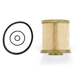 Alliant Power - Racor Fuel Filter Element 1997- Early 1999 Dodge Ram 5.9L - Alliant Power PFF19528 - Image 4