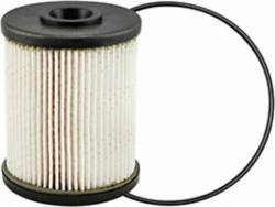 Fuel System & Components - Fuel Supply and Accessories - Alliant Power - Alliant Power PFF19579 Fuel Filter Element (Racor)
