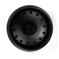 Alliant Power - Racor 6.0L / 6.4L Oil Filter Cap - Alliant Power RK31821 - Image 4