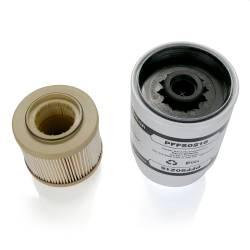 Alliant Power - 6.6L Fuel Filter Service Kit (Racor) - VAN APPLICATIONS - Alliant Power PFF58567 - Image 2