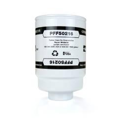 Alliant Power - 6.6L Fuel Filter Service Kit (Racor) - VAN APPLICATIONS - Alliant Power PFF58567 - Image 3