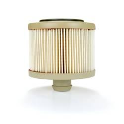Alliant Power - 6.6L Fuel Filter Service Kit (Racor) - VAN APPLICATIONS - Alliant Power PFF58567 - Image 4