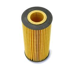 Alliant Power - 6.0L Oil Filter Element Service Kit - Alliant Power PFL2016 - Image 3