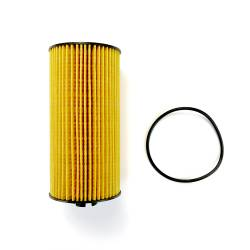 Alliant Power - 6.0L Oil Filter Element Service Kit - Alliant Power PFL2016 - Image 4