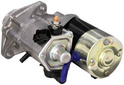 Alliant Power - Denso Starter Motor- 2003-2006 5.9L Dodge *NEW* - 428000-5940 Alliant Power - Image 2