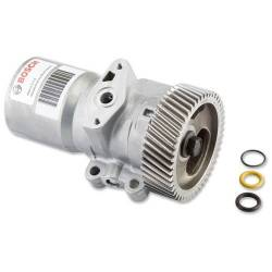 Engine Parts for Ford Powerstoke 6.0L - Oil System - Alliant Power - Alliant Power Remanufactured High-Pressure Oil Pump 2003-2004 Ford 6.0L Diesel Ealry Build (Bosch) HP032X