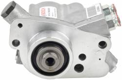 Alliant Power - Alliant Power Remanufactured High-Pressure Oil Pump (Bosch) 1999-2003 Ford Pwerstroke 7.3L T444E - HP008X - Image 1