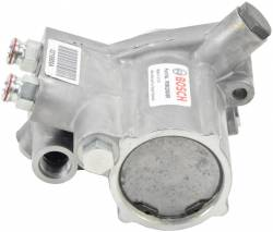 Alliant Power - Alliant Power Remanufactured High-Pressure Oil Pump (Bosch) 1999-2003 Ford Pwerstroke 7.3L T444E - HP008X - Image 2