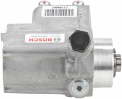 Alliant Power - Alliant Power Remanufactured High-Pressure Oil Pump (Bosch) 1999-2003 Ford Pwerstroke 7.3L T444E - HP008X - Image 3