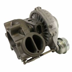 1999-2003 Ford 7.3L Powerstroke - Turbo Chargers & Components - Turbochargers & Kits