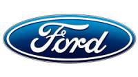 Ford - Ford 6.4L Exhaust Parts - Diesel Particulate Filters