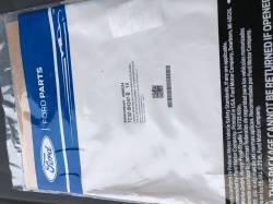 Ford - Ford 6.4L Diesel Particulate Filter Install Gasket Set - 7C3Z-5H247-B - Image 2