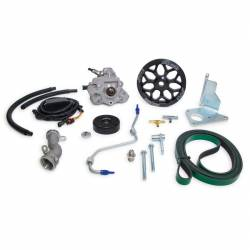 Fuel Injection & Parts - Injection Pumps and Kits - PPE Diesel - Dual Fueler Kit Complete New CP3 Injection Pump GM Duramax 6.6L 02-04 LB7 PPE Diesel