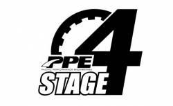 PPE Diesel - Stage 4 Clutch Upgrade Kit No-Torq Converter 04.5-05 PPE Diesel - Image 3