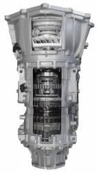 PPE Diesel - Stage 4 Clutch Upgrade Kit No-Torq Converter 04.5-05 PPE Diesel - Image 2