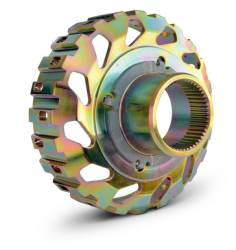 Transmission & Transfer Case - Automatic Transmission Parts - PPE Diesel - Billet C-2 Clutch Hub PPE Diesel