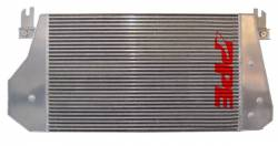 2001-2004 GM 6.6L LB7 Duramax - Air Intakes & Accessories - PPE Diesel - Pinned Intercooler High Flow GM 01-05 LB7 LLY 49 PPE Diesel