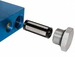 PPE Diesel - Diesel Fuel Lift Pump Up To 160 GPH Adjustable 3 To 15 Psi With Relays PPE Diesel - Image 4