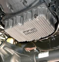 PPE Diesel - Ford Engine Pan 6.7L Raw PPE Diesel - Image 2