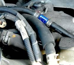 PPE Diesel - Boost Increase Valve GM 01-04 LB7 PPE Diesel - Image 2