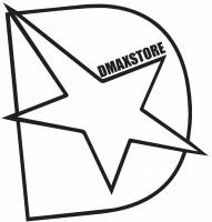 DMAXSTORE - 6.6L LLY/LBZ Transmission & Transfer Case Parts - Automatic Transmission Parts