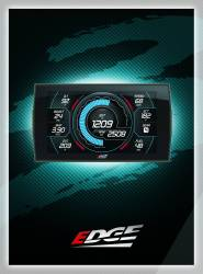 Edge Products - Insight CTS3 Digital Gauge Monitor Fits 1996 and new OBD vehicles - 84130-3 - Image 10