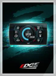 Edge Products - Insight CTS3 Digital Gauge Monitor Fits 1996 and new OBD vehicles - 84130-3 - Image 11