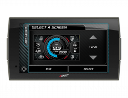 Edge Products - Insight CTS3 Digital Gauge Monitor Fits 1996 and new OBD vehicles - 84130-3 - Image 32