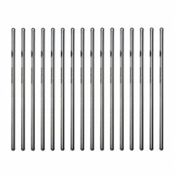 2003-2007 Ford 6.0L Powerstroke - Engine Parts for Ford Powerstoke 6.0L - XDP Xtreme Diesel Performance - 11/32 Inch Street Performance Pushrods 03-10 Ford 6.0L/6.4L Powerstroke XD320 XDP