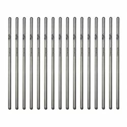 1994-1997 Ford 7.3L Powerstroke - Engine Parts - XDP Xtreme Diesel Performance - 3/8 Inch Street Performance Pushrods 94-03 Ford 7.3L Powerstroke XD321 XDP