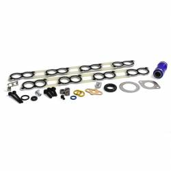 2003-2007 Ford 6.0L Powerstroke - Engine Parts for Ford Powerstoke 6.0L - XDP Xtreme Diesel Performance - Exhaust Gas Recirculation (EGR) Cooler Gasket Kit 03-07 Ford 6.0L Powerstroke XD225 XDP