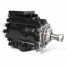 Fuel Injection & Parts - Injection Pumps VP44 - XDP Xtreme Diesel Performance - VP44 Injection Pump 98.5-02 Dodge 5.9L Cummins 80-100 HP H.O. Xtreme VP44 XD191 XDP