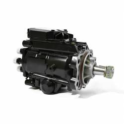 Fuel Injection & Parts - Injection Pumps VP44 - XDP Xtreme Diesel Performance - Remanufactured VP44 Injection Pump 00-02 Dodge 5.9L Cummins 6-Speed XDP
