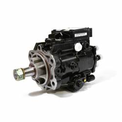 Fuel Injection & Parts - Injection Pumps VP44 - XDP Xtreme Diesel Performance - Remanufactured VP44 Injection Pump 98.5-02 Dodge 5.9L Cummins Auto & 5-Speed XDP