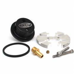 Dodge 5.9L Fuel System & Components - Fuel Tanks & Parts - XDP Xtreme Diesel Performance - Fuel Tank Sump One Hole Design Most Diesel Fuel Tanks XD182 XDP