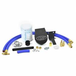 XDP Xtreme Diesel Performance - 6.7L Coolant Filtration System 2017-2020 Ford 6.7L Powerstroke XD365 XDP - Image 2