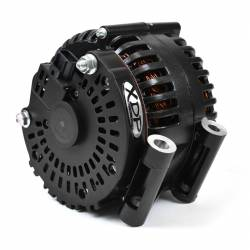 XDP Xtreme Diesel Performance - Direct Replacement High Output 230 AMP Alternator 1994-2003 Ford 7.3L Powerstroke XD361 XDP - Image 3