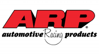 ARP - ARP Head Stud Kit Ford 6.0L Diesel ARP 2000