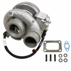 2007.5-2018 Dodge 6.7L 24V Cummins - Dodge Ram 6.7L Turbo Chargers & Components - BD Diesel - BD Diesel 6.7L Cummins HE300VG Pick-Up Turbo Stock Replacement Dodge 2013-2018 - 1045778