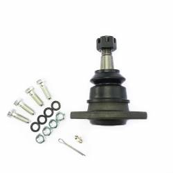 2017-2019 GM 6.6L L5P Duramax - Steering And Suspension - KRYPTONITE PRODUCTS - Kryptonite Bolt-in Upper Ball Joint (for Aftermarket Upper Control Arms) 1999-2018 Chevy GMC 2500 3500**Sold Each**