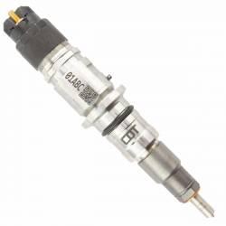 Fuel System & Components - Fuel Injection & Parts - Industrial Injection - Industrial Injection Cummins 6.7L CDT +10% Injectors - CA LEGAL 2013-2018
