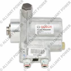 Alliant Power - Alliant Power HP007X Reman High-Pressure Oil Pump 1998-1999 Ford 7.3 (Bosch)  - Image 2