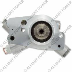 Alliant Power - Alliant Power HP007X Reman High-Pressure Oil Pump 1998-1999 Ford 7.3 (Bosch)  - Image 3