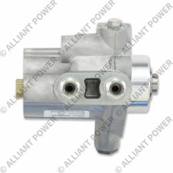 Alliant Power - Alliant Power HP007X Reman High-Pressure Oil Pump 1998-1999 Ford 7.3 (Bosch)  - Image 5