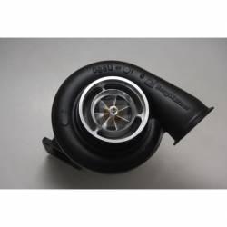- Fleece Performance - S467/83 Turbocharger Fleece Performance