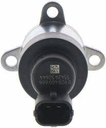 Fuel System & Components - Fuel Injection & Parts - Bosch - Bosch OEM Fuel Control Actuator 2003-2007 Dodge Ram with 5.9L Cummins