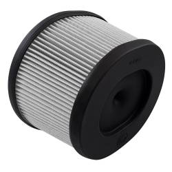 S&B Filters - S&B Filter Replacement Filter Dry Extendable KF-1080D for 75-5132D Air Intake